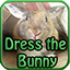 My iPhone/iPod App: Dress The Bunny!